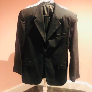 Vintage Claiborne sports jacket